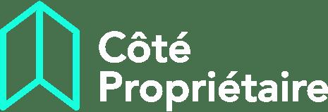 Côté Propriétaire