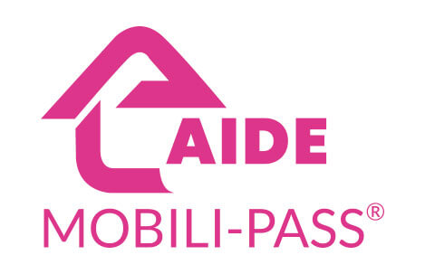 Mobili pass Cote Propriétaire conseil